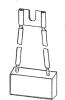 Escobillas 5206